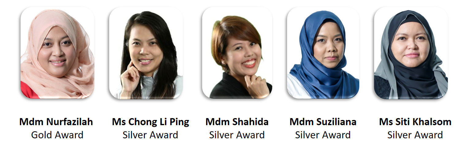 MOE Service Excellence Award 2018.PNG