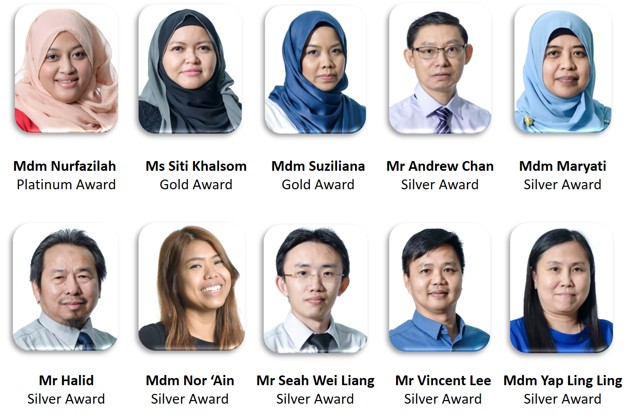 MOE Service Excellence Award 2019.PNG