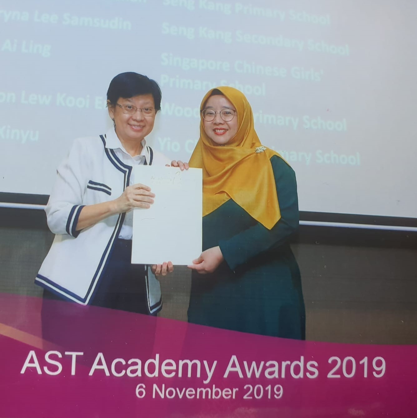 Ms Saz AST Award 2019.jpeg